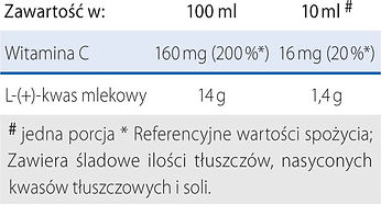 Vitacolon Dr Jacobs tabela.jpg