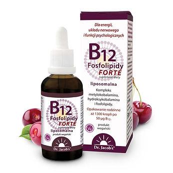 B12 Fosfolipidy FORTE BB Dr Jacobs 1.jpg