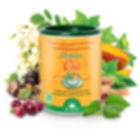 Herbata Chi Dr Jacobs 1.jpg