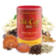 Chi-Cafe BIO  Dr Jacobs 1.jpg