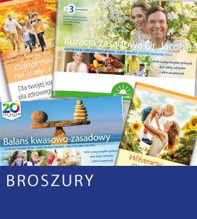 Banner Czytelnia Broszury.jpg