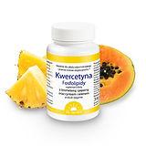 Kwercetyna Fosfolipidy Dr Jacobs 1.jpg