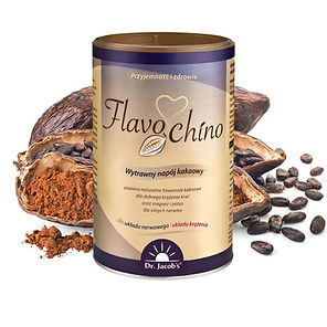 Flavochino kakao  Dr Jacobs 01.jpg