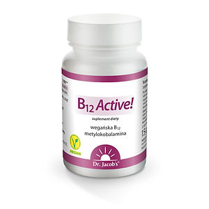 B12 Active! Dr Jacobs 6.jpg
