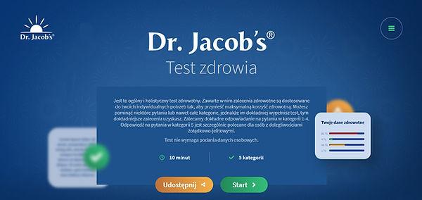 Test zdrowia Dr Jacobs.jpg