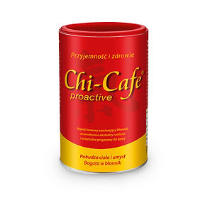 Chi-Cafe proactive  Dr Jacobs.jpg