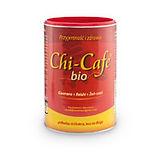 Chi-Cafe BIO  Dr Jacobs.jpg