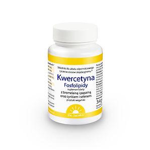 Kwercetyna Fosfolipidy Dr Jacobs.jpg