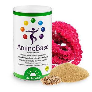 AminoBase  Dr Jacobs 1.jpg