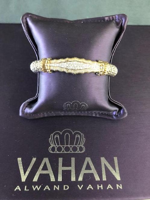 VAHAN 2310D