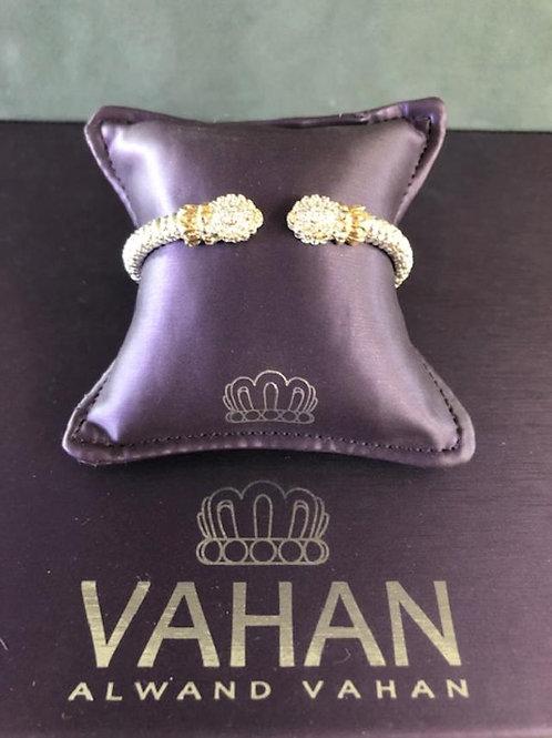 VAHAN 23359D04