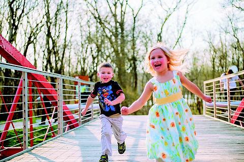 kids-running-348159_1280.jpg