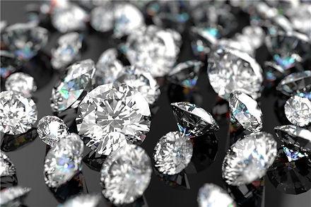 Diamonds-org-siz-6000x4000-shutterstock_