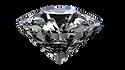 diamonds-loose-certified-1_edited.png