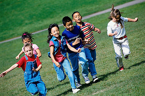 children exercising.jpg