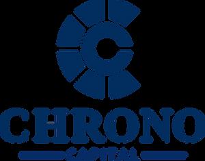 Chrono Capital alternative investments.