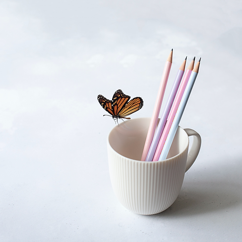 Cup with Butterfly.png