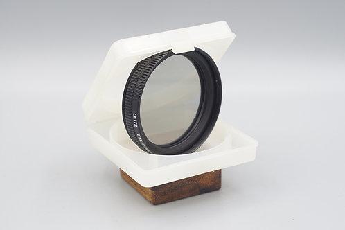 Leica E55 P.Cir Polarising Filter