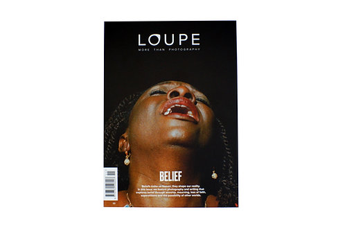 Loupe Issue 11