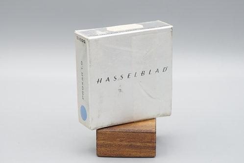 Hasselblad B50 close Up Proxar Filter