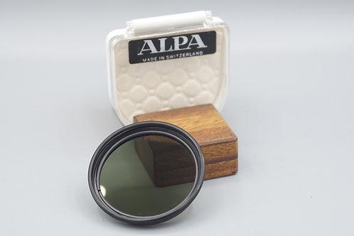 ALPA ND4 Filter