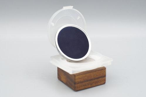 Leica IR E43 Filter