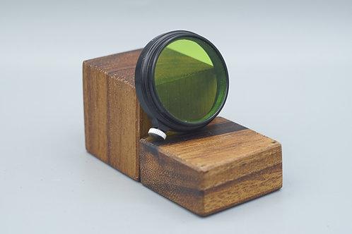 Leica A36 GGr Green Filter