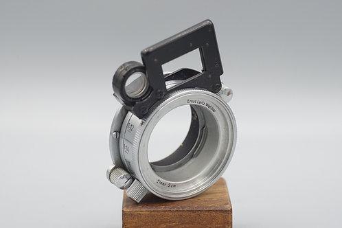 Leica SOOKY