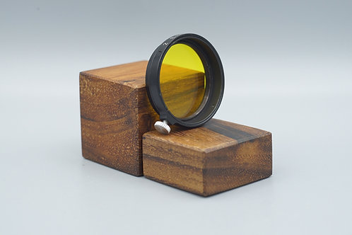 Leica FIGAM Yellow Filter