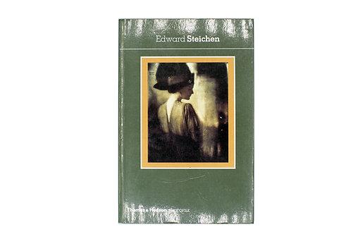 Edward Steichen - Thames & Hudson
