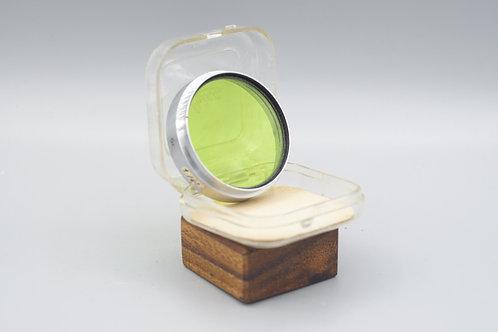 Leica E41 Gr Green Filter