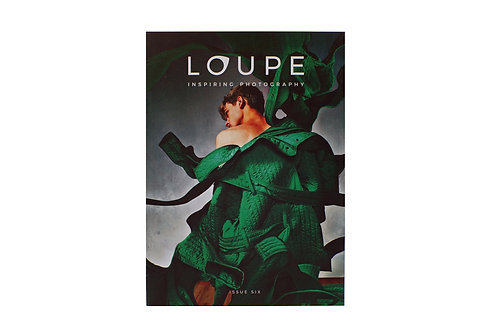 Loupe Issue 6