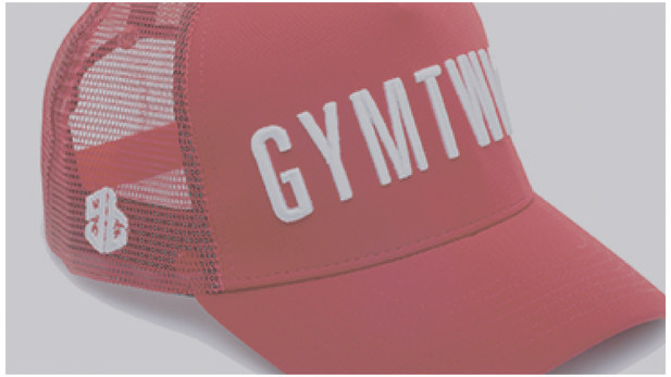GYMTWIN