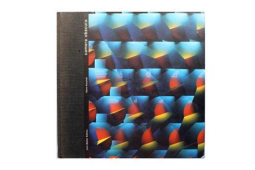 Camera Obscura -Hans Knuchel