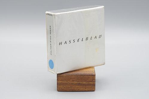 Hasselblad B50 Haze Filter