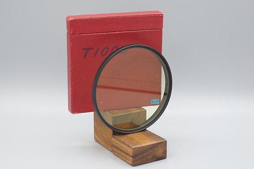 Leica 'TIOOD' UV Filter