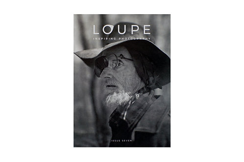 Loupe Issue 7