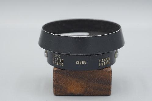 Leica 12585 Lens Hood