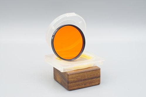 Leica Orange Series VI Filter