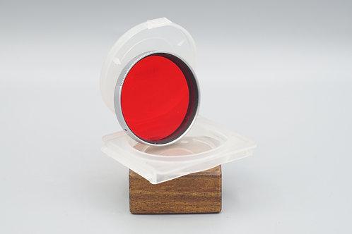 Leica E41 Red Filter