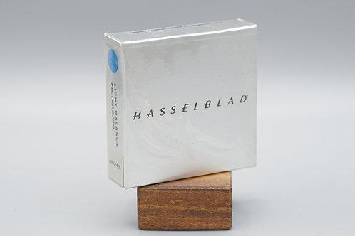 Hasselblad B50 Light Balance Filter