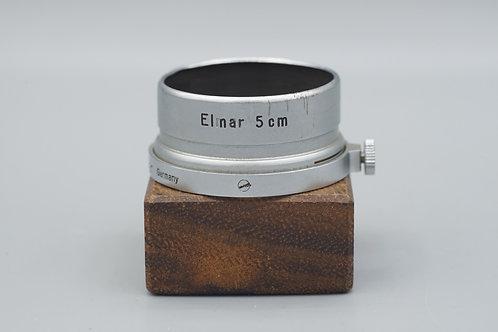 Leica FISON Elmar Hood