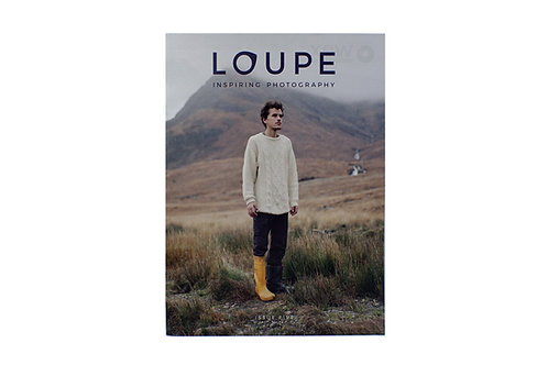 Loupe Issue 5