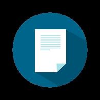 redaction curriculum vitae CV entretien d'embauche