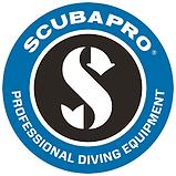 logo_scubapro_rond.png