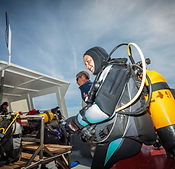 0182-Plongee Cap Cerbere.jpg