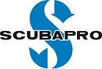 10430_logo_scubapro_bleu.jpg