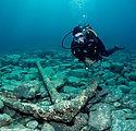 plongeur-ancre.jpg