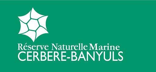 Logo CERBERE-BANYULS MARINE.jpg