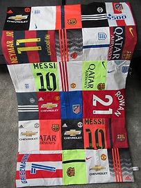 football blanket.jpg